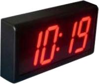 Relógio de rede
