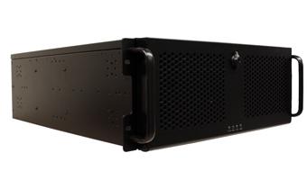 NTS-8000-MSF Servidor NTP