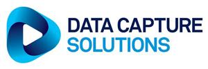 DCS Solutions