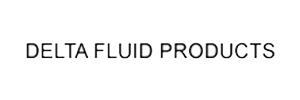 Delta Produtos fluidos