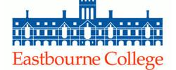 Eastbourne Colégio
