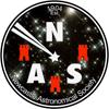 Observatório Astronómico Newcastle