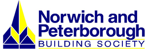 Norwich e Peterborough Building Society